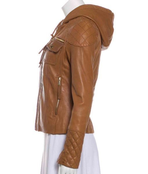 leather-quilted-jacket-with-hood