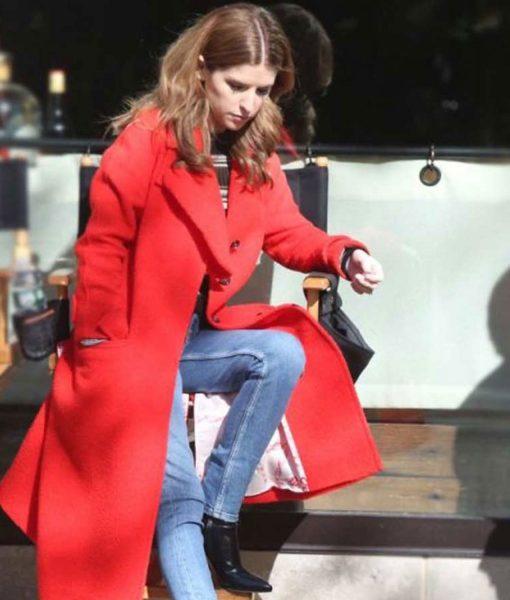 love-life-coat