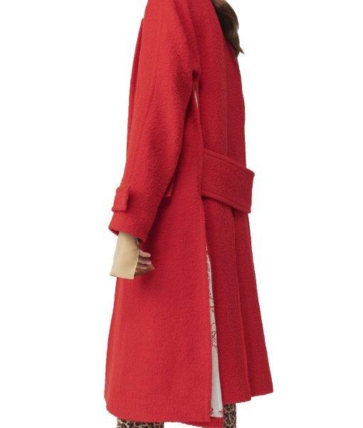 love-life-red-coat