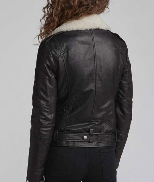 love-life-zoe-chao-biker-leather-jacket