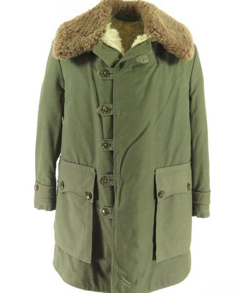 m1909-field-coat