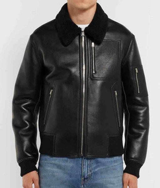 ma-1-leather-jacket