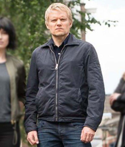 marc-warren-jacket