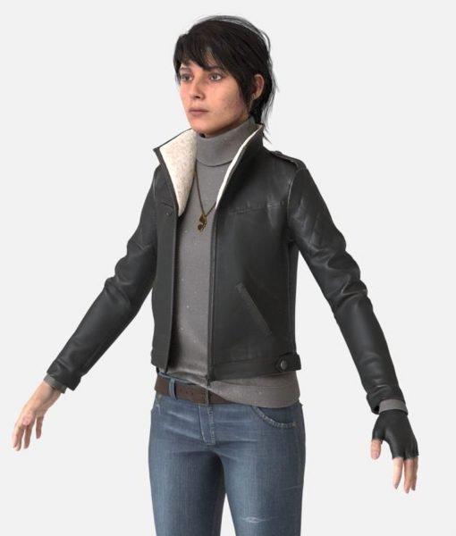 marianne-jacket