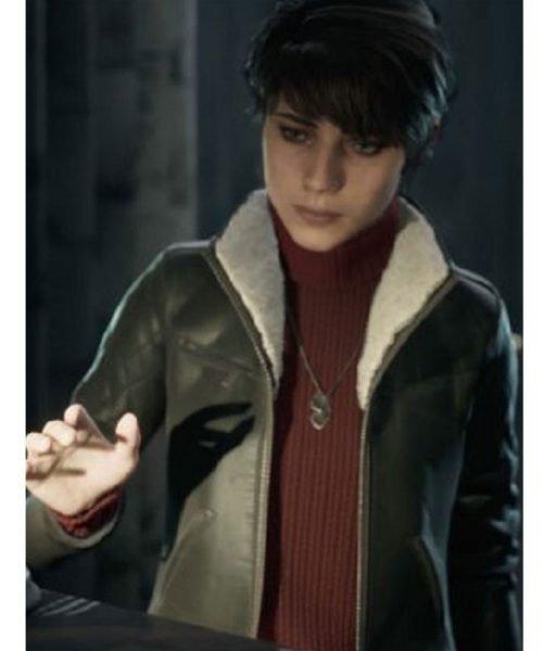 marianne-leather-jacket