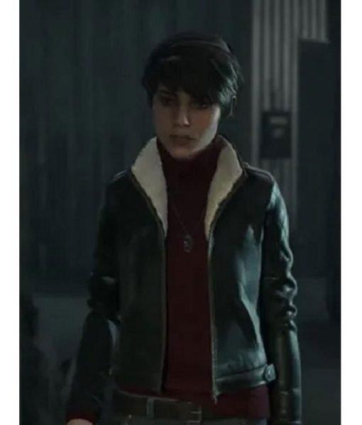 marianne-the-medium-jacket