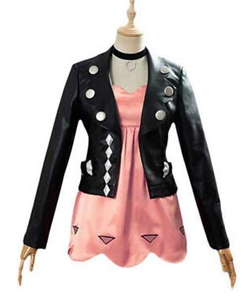 marnie-jacket