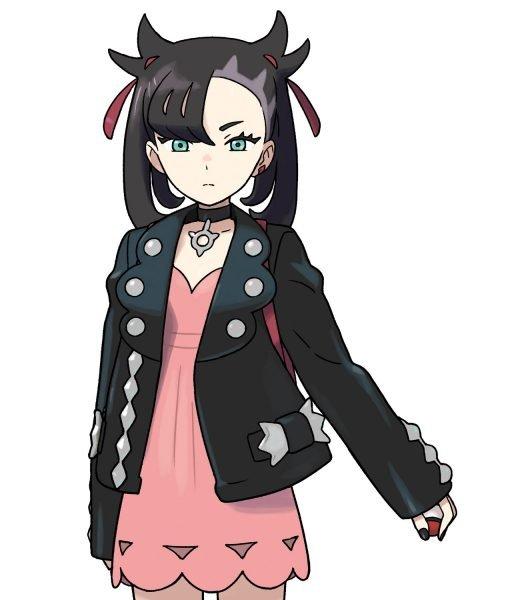 marnie-pokemon-sword-and-shield-black-jacket
