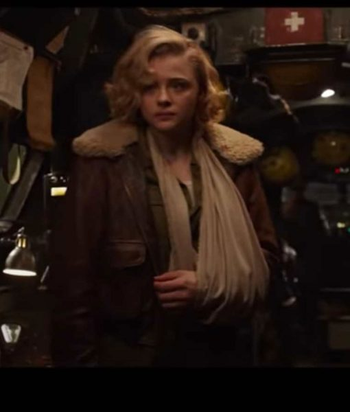 maude-garrett-leather-jacket