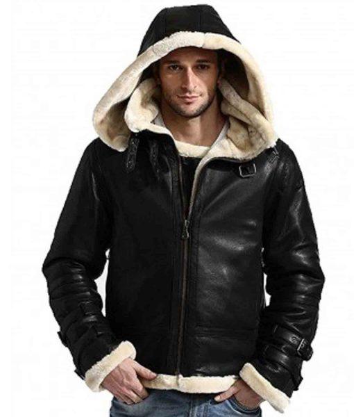 mens-b3-leather-jacket