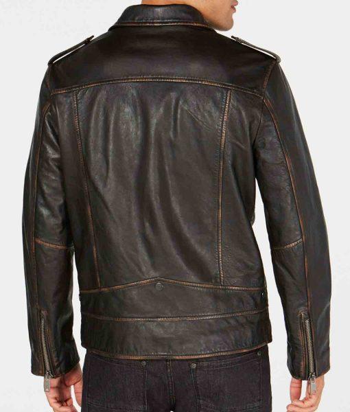 mens-biker-black-jacket
