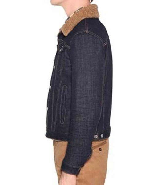 mens-blue-denim-jacket