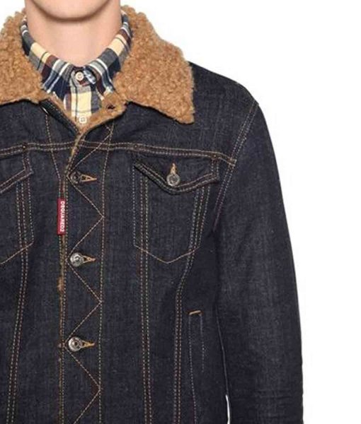mens-blue-denim-shearling-jacket
