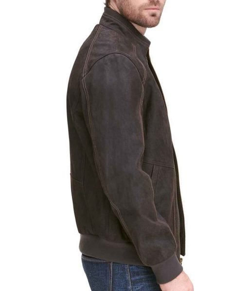 mens-bomber-jacket