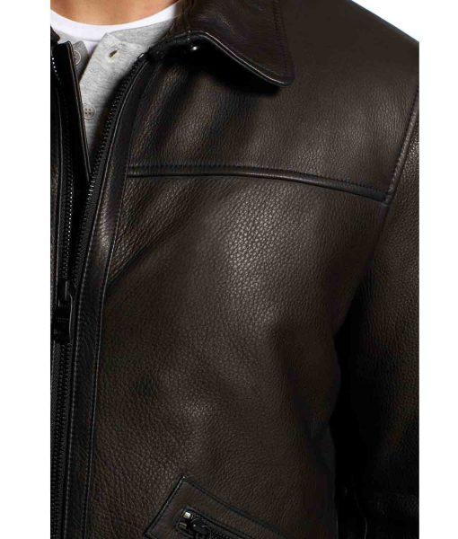 mens-brown-jacket