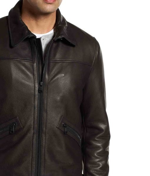 mens-brown-jacket-with-fur-collar