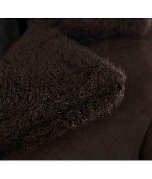mens-brown-suede-coat