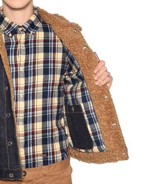 mens-denim-shearling-jacket
