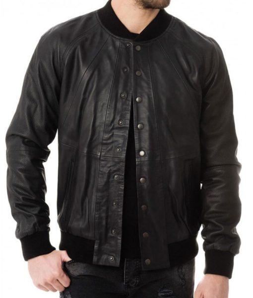 mens-designer-jacket