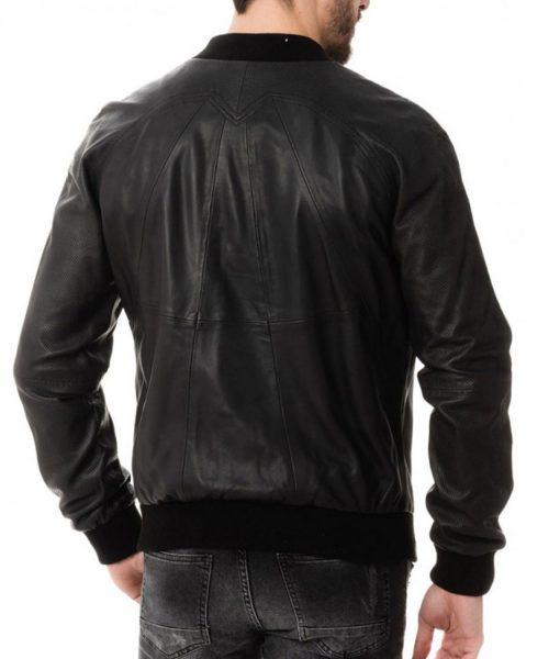 mens-designer-leather-jacket