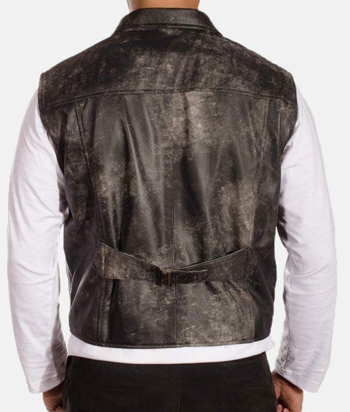 mens-distressed-vest