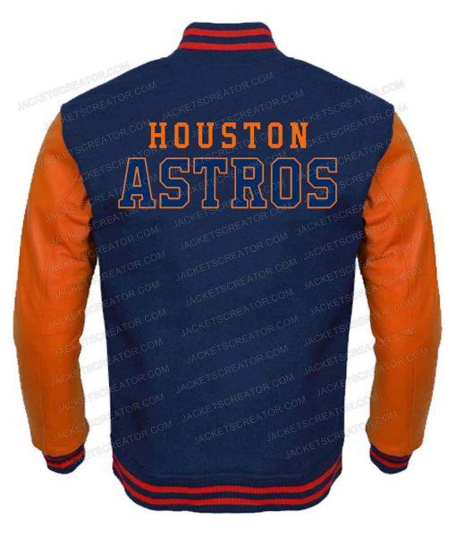 mens-houston-astros-varsity-jacket