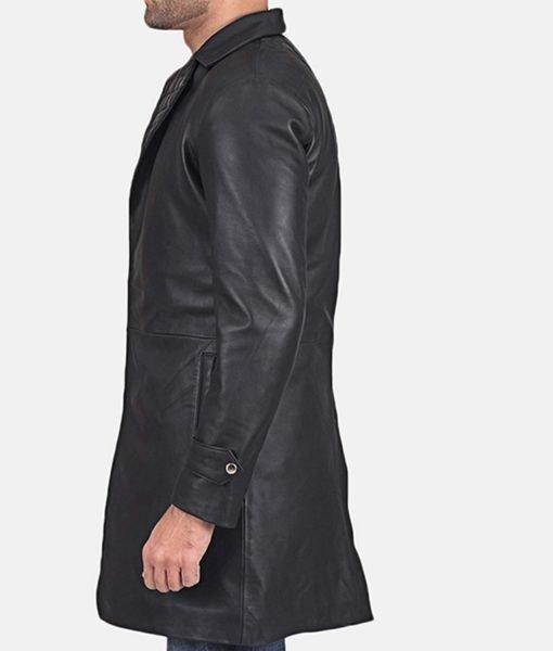 mens-infinity-black-coat