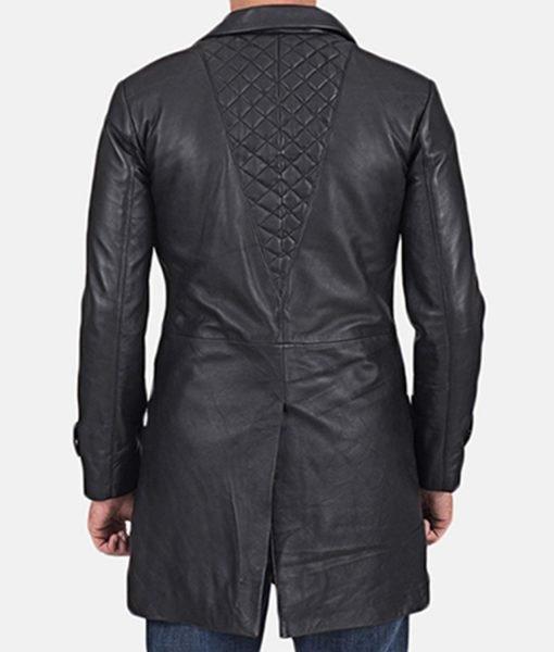 mens-infinity-leather-coat