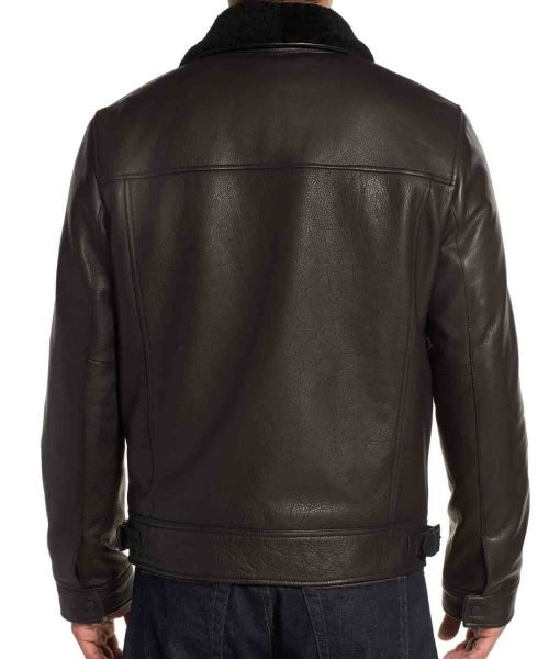 mens-leather-jacket