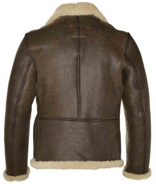 mens-shearling-brown-leather-jacket