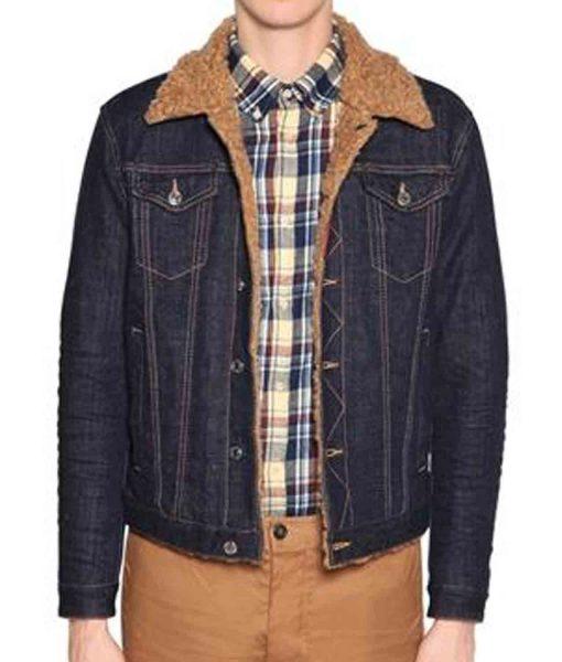 mens-shearling-denim-jacket