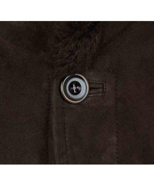 mens-suede-coat