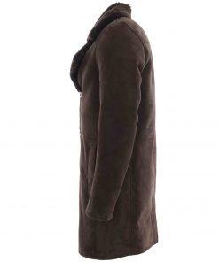 mens-suede-shearling-coat