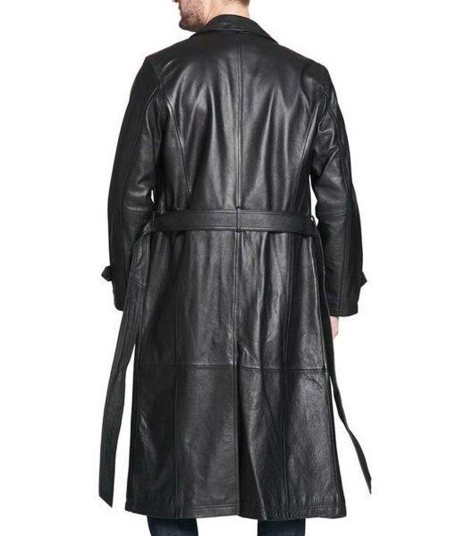 mens-trench-coat