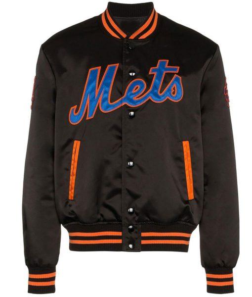 mets-black-jacket