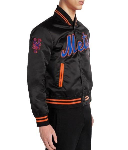 mets-ny-black-jacket