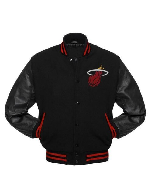 miami-heat-varsity-jacket