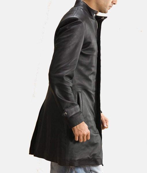 midlander-black-leather-coat