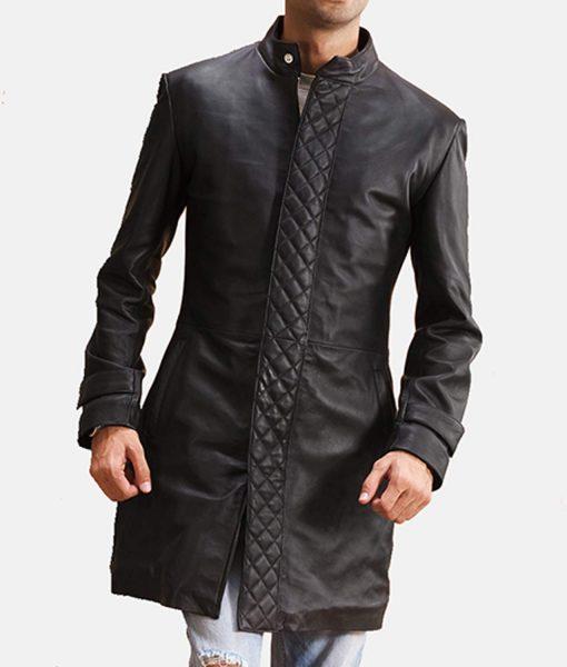 midlander-quilted-black-coat