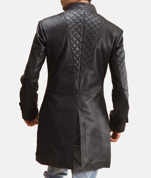 midlander-quilted-black-leather-coat