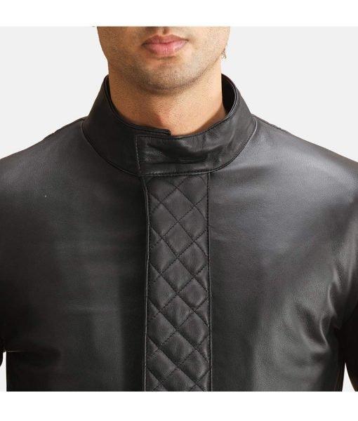 midlander-quilted-coat