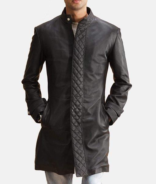 midlander-quilted-leather-coat