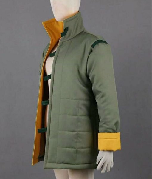 mikazuki-augus-jacket