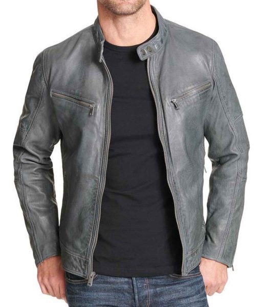 mock-collar-jacket