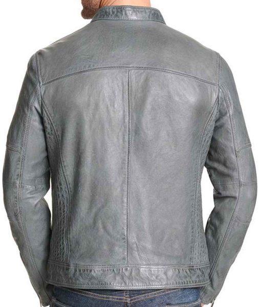mock-leather-jacket