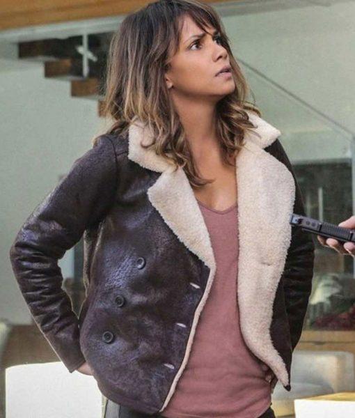 molly-woods-shearling-jacket