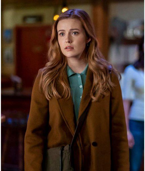 nancy-drew-brown-coat
