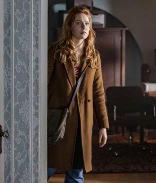 nancy-drew-kennedy-mcmann-brown-coat