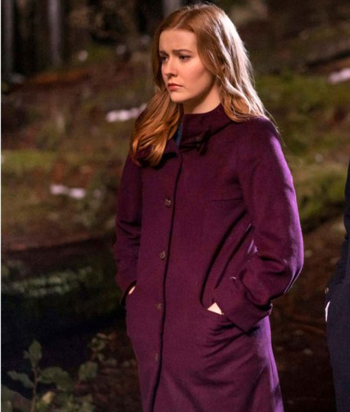 nancy-drew-purple-coat