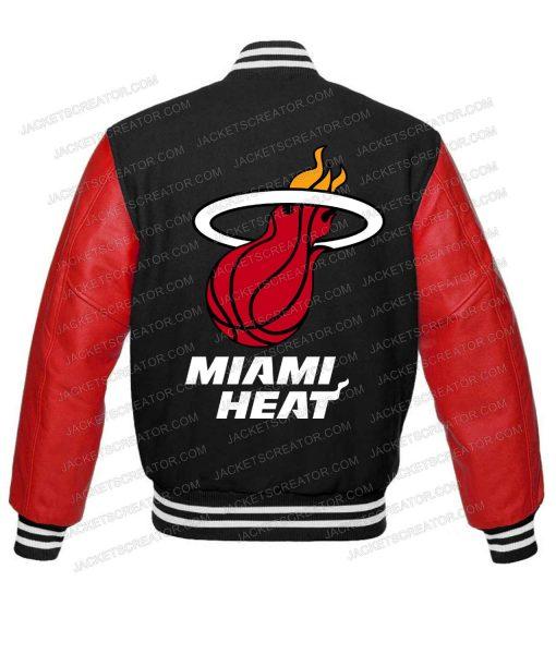 nba-miami-heat-varsity-jacket